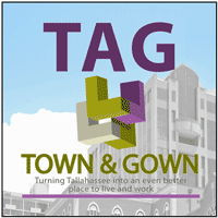 Town & Gown Tallahassee